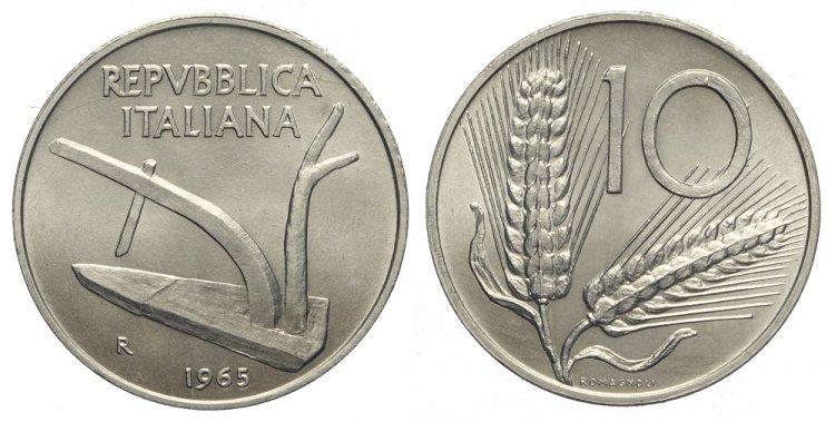 Repubblica ...